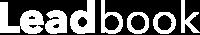Generic-20191230_LB-LogoTagline_White_260x73-200x56